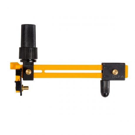 CMP-3 Compass Cutter Rachet 18mm Blade