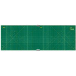 """RM-CLIPS/2 - Mat Ex large + Clips 23 x 70 """""""