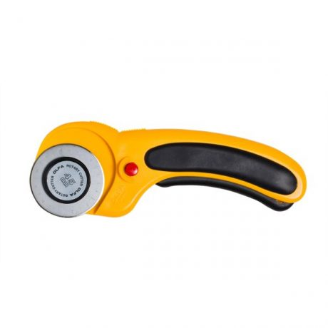RTY-2/DX Rotary Cutter 45mm Deluxe