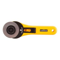 RTY-3/G Rotary Cutter Extra Large