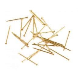 Sequin Lill Pins
