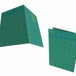 "FCH-A2 - A2 Folding Cutting Mat - 17"" x 24"""