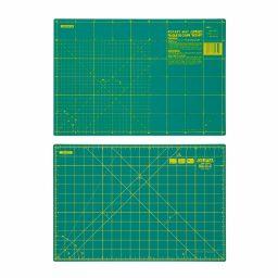 """RM-IC-C - Mat Met/Imp 45 x 30cm/18 x 12"""" A3"""