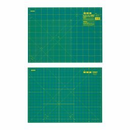 "RM-IC-S - Mat Met/Imp 60x 45cm/24 x 18"" A2"