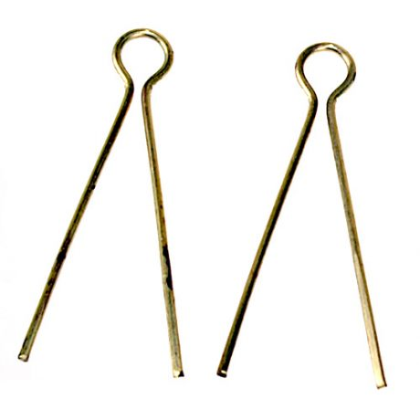 Cotter Pins - 70mm x 1.27mm