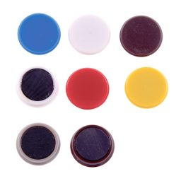 Assorted Magnets - 40mm