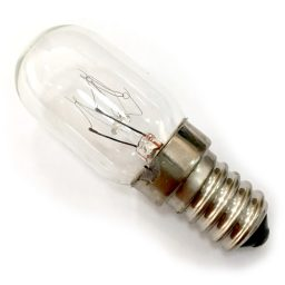 Screw in Bulbs