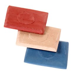 Tailors' Chalk - 3 Assorted Colours