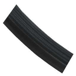 Black Crin Steel (25 metre roll) - 5/8""