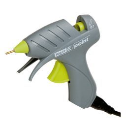 Point Glue Gun
