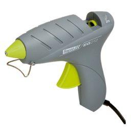 EG212 Glue Gun