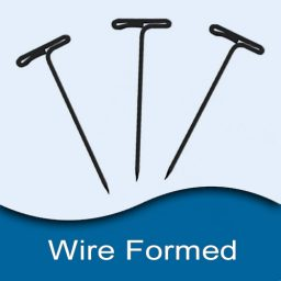 Wire-Formed